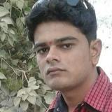 Chiku from Dwarka   Man   25 years old   Libra