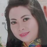 Tien from Bentleigh East | Woman | 45 years old | Virgo
