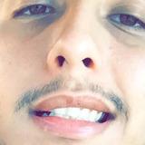 Migosavage from Waukegan | Man | 26 years old | Leo