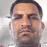 Pankaj from Bihar Sharif | Man | 39 years old | Libra