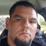 Bobby from Garden Grove | Man | 40 years old | Gemini