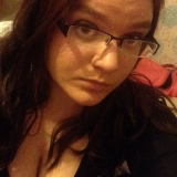 Dordeydoo from High Wycombe   Woman   27 years old   Capricorn