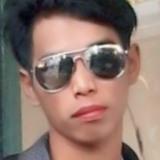Ayyubardiansfi from Bangkalan   Man   27 years old   Aquarius