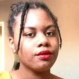 Noemiezebr3G from Vitry-sur-Seine | Woman | 18 years old | Leo