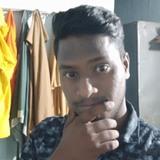 Praveen from Mahbubnagar   Man   25 years old   Taurus