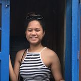 Sophie from Tauranga   Woman   25 years old   Gemini
