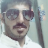 Adeel from Sajir | Man | 34 years old | Capricorn