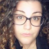 Nina from Granollers | Woman | 25 years old | Gemini