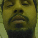 Mario from Central Falls   Man   45 years old   Leo