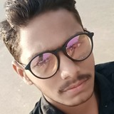 Pandu from Nuzvid | Man | 19 years old | Capricorn