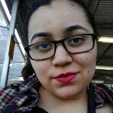 Cassandra from Pomona | Woman | 21 years old | Taurus