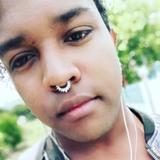 Sugarbaexx from Port Louis | Man | 22 years old | Aquarius