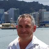Funloving from Wellington | Man | 51 years old | Sagittarius
