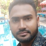 Miaz from Agartala   Man   29 years old   Pisces