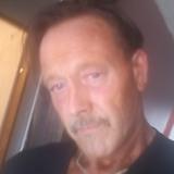 Brauny from Saint Louis | Man | 56 years old | Gemini