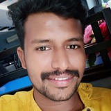 Rams from Kurnool | Man | 28 years old | Pisces