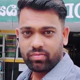 Nitu from Hyderabad   Man   26 years old   Scorpio