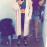 Ti from San Jose | Woman | 25 years old | Libra