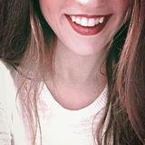 Sara from Pottstown | Woman | 26 years old | Sagittarius