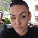 Noel from Plant City   Woman   31 years old   Virgo