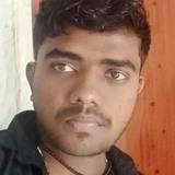 Karthik from Kovilpatti | Man | 30 years old | Libra