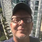 Amesjay from Atlanta | Man | 56 years old | Taurus