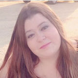 Jess from Paso Robles   Woman   26 years old   Aquarius