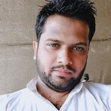 Nasir from Rampur | Man | 36 years old | Pisces