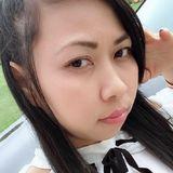 young asian women #5
