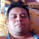 Manish from Balaghat   Man   41 years old   Cancer