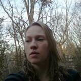 Jaynie from Pinson   Woman   32 years old   Aquarius
