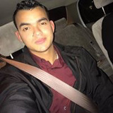 Angel from Burke | Man | 29 years old | Cancer