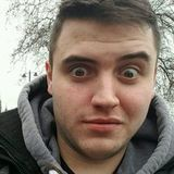 Liamgreen from Hull   Man   26 years old   Aries