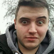 Liamgreen looking someone in Hull, Kingston upon Hull, City of, United Kingdom #10
