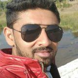 Tanvee.. looking someone in Una, State of Gujarat, India #6