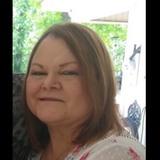 Lisa from Huntsville | Woman | 59 years old | Gemini