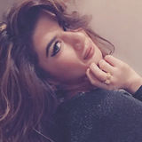 Afsun from Sharjah | Woman | 29 years old | Virgo