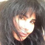 Pia from Dubai | Woman | 57 years old | Gemini