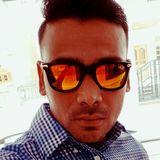 Kupu from Bardoli | Man | 29 years old | Cancer