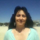 Bonnie from Pontotoc | Woman | 58 years old | Taurus