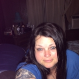 Panesyloo from Waxahachie   Woman   46 years old   Aquarius