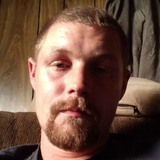 Jody from Muskegon | Man | 31 years old | Virgo