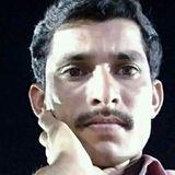 Vik from Ahmadnagar | Man | 29 years old | Aries