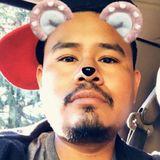 Yahel looking someone in Altadena, California, United States #7