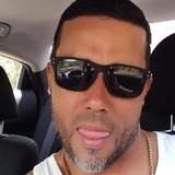 Ricky from Juana Diaz | Man | 41 years old | Aquarius