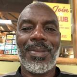 Alfordg8Qa from Columbus | Man | 60 years old | Taurus