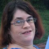 Krista from Basehor | Woman | 37 years old | Sagittarius