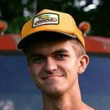 Matt from Vermontville | Man | 22 years old | Leo