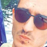 Mokka from Toul | Man | 20 years old | Gemini