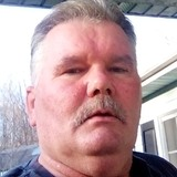 Huffmandink5Yp from Lexington | Man | 57 years old | Aries